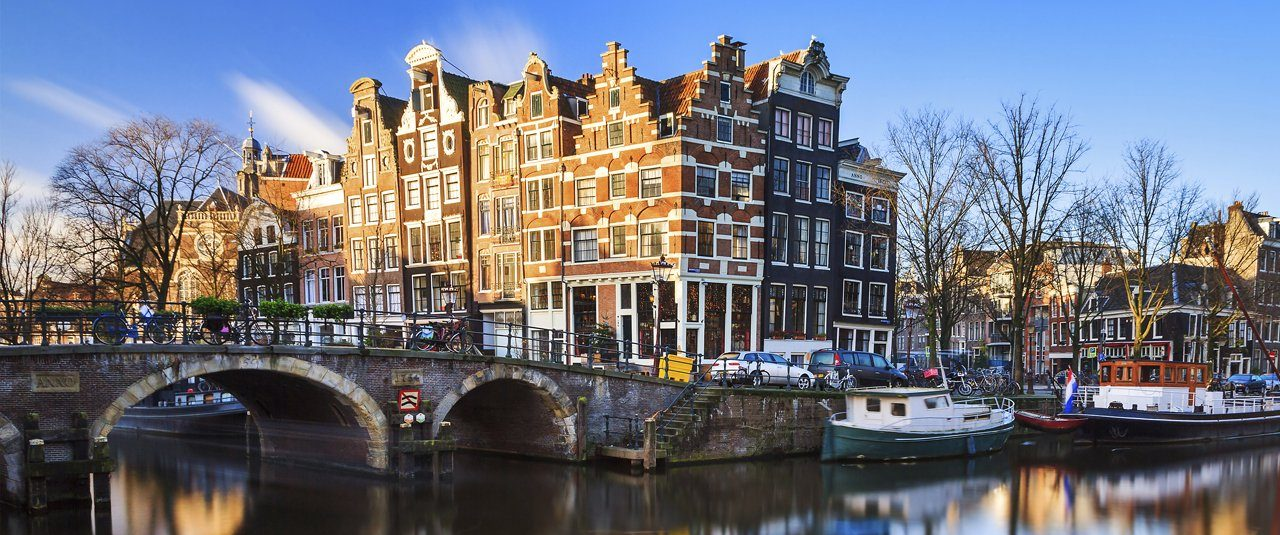 "<a href=""http://www.directoryofdestinations.com/country/netherlands/"" rel=""tag"">Netherlands</a>"