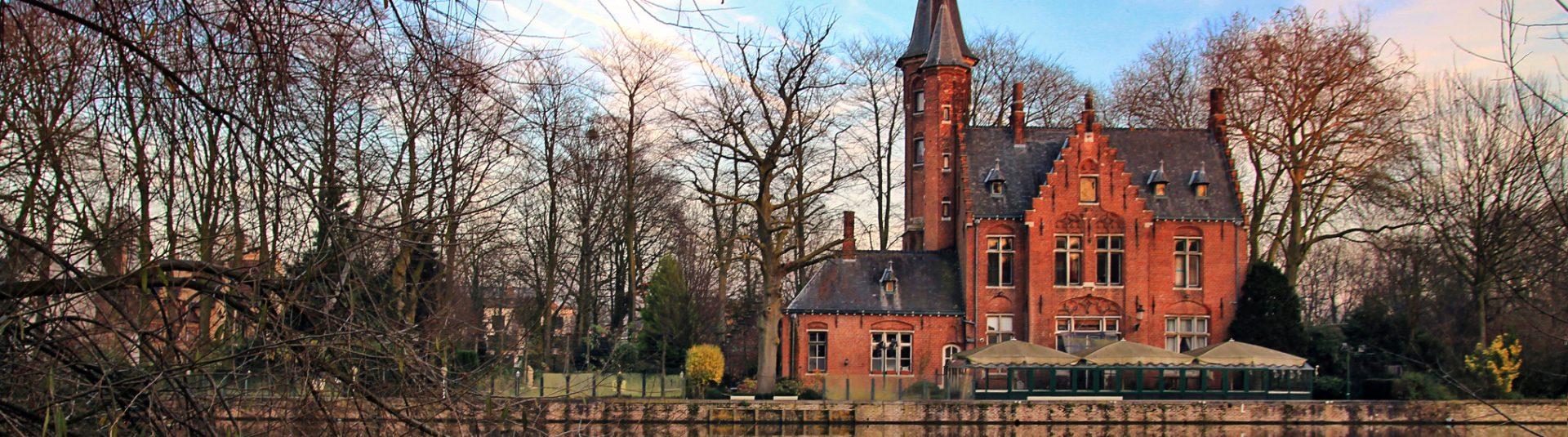 """<a href=""""http://www.directoryofdestinations.com/country/belgium/"""" rel=""""tag"""">Belgium</a>"""