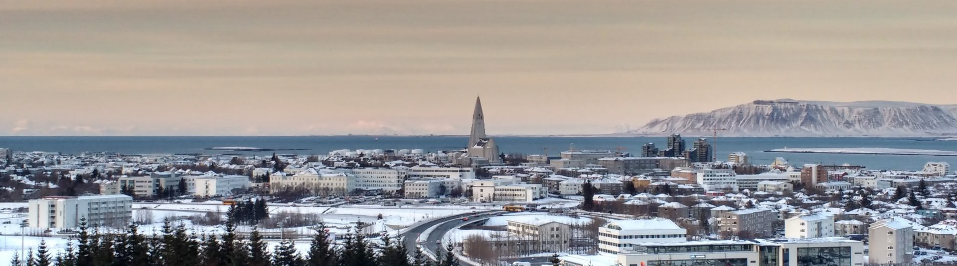 """<a href=""""http://www.directoryofdestinations.com/country/iceland/"""" rel=""""tag"""">Iceland</a>"""