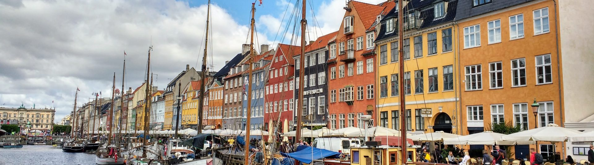 "<a href=""http://www.directoryofdestinations.com/country/denmark/"" rel=""tag"">Denmark</a>"