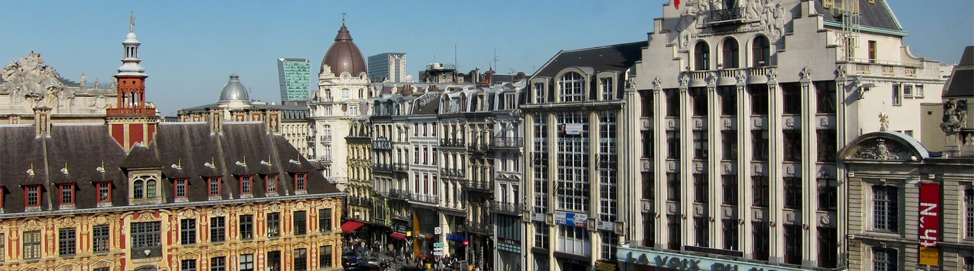"""<a href=""""http://www.directoryofdestinations.com/country/france/"""" rel=""""tag"""">France</a>"""